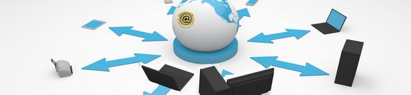 depannage acces internet e mail2